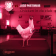 Chicken in da club (50 cent Vs Jaco Pastorius) (2008)