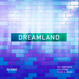 Pet Shop Boys vs The O.T. Quartet - Dreamland (DJ Giac 90's extended mix) (2019)
