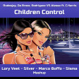 Rudeejay VS Alesso & Calvin Harris - Children Control (Lory Veet-Silver-Marco Boffo-Sisma Mashup)