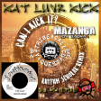 Mazanga vs Rhythm Scholar - Kat Luvr Kick (Foreign Mind A Tribe Called Quest)128k