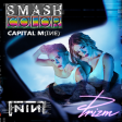 Capital M(ine) (Nine Inch Nails vs. PRIZM)