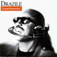 Superhammer (Stevie Wonder x Peter Gabriel)