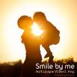Smile By Me (Ben E King Vs Avril Lavigne) (2011)