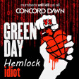 Green Day - American Idiot (Rudec Bootleg)
