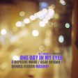 One Day In My Eyes ( Depeche Mode / Asaf Avidan / Dennis Ferrer)