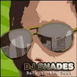 DJ Shades Back to the Beat 2009