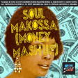102 Dj. Surda - Soul Makossa (Gambino Sound Machine Money Mashup) (Radio Edit)