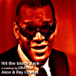 Ray Charles Vs. Akon & Beanie Sigel - Hit the block Jack