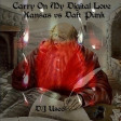 DJ Useo - Carry On My Digital Love ( Kansas vs Daft Punk )