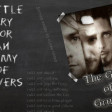 The Gods of Grunge - Battle Cry For An Army of Lovers