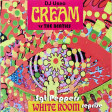 DJ Useo - Sgt Peppers White Room Reprise ( Cream vs The Beatles )