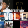 Crossfade Mix Vol. 1