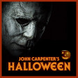 John Carpenter - Halloween (Rhythm Scholar Past To Present Fearmix)