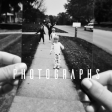 Def Leppard vs. Nickleback - Photographs (YITT mashup)