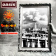 Under my Wonderwall (Oasis vs Red Hot Chili Peppers)