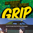 ClimeX ft CeCile vs Robert Palmer - Gotta get 2 grip on you (Bastard Batucada Pegas Mashup)