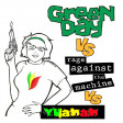 Dj Gaya- Mash Alone (Green Day vs RATM vs JAR)