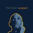 The One I Looped (R.E.M vs A Piano Loop + Additional Synths & Strings)