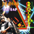 Ladies in the Rocket (Def Leppard vs. Big Kap & the Ladies)