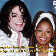 Funny How Time Flies (When You're The Lady Of My Life): D.J. a B.B.I.C. Vs. Michael Vs. Janet