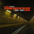 Extreme Ways In The Deep (Moby / Adele)