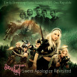 Sweet Apologize Revisited (Emily Browning Vs One Republic) (2011)