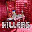 """Sweet Mr. Brightside"" (Ava Max vs. The Killers)"