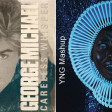 Careless Redbone (Childish Gambino Vs. George Michael) (Explicit)