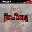 The House Op The Gangnam (2015) [The House Of The Dead Vs PSY]
