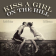 Kiss A Girl On The Hill (Keith Urban vs. Ed Sheeran)