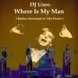 DJ Useo - Where Is My Man ( Barbra Streisand vs The Pixies )