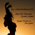 DJ CROSSABILITY - Rock The Thousand Casbah Nights (Gregor Tresher vs. The Clash)