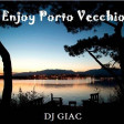 Julien Doré vs Depeche Mode - Enjoy Porto Vecchio (2019)
