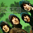 Slide In My Life--The Beatles vs Calvin Harris--DJ Bigg H