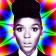 Beautiful Tightrope (Necro + Janelle Monae)
