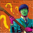 Debaser Wait ( The Beatles vs The Pixies )