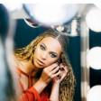 Beyonce, The Weeknd ft. Belly - 6 Inch (Extended Mix)