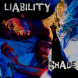 Instamatic - Liability Shade (Lorde vs Procol Harum)