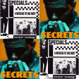 A secret to Rudy - Friki y Emo mashup (The Weeknd vs. The Specials)