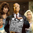 Married with Hitchcock (Married with Children vs Alfred hitchcock Presents)