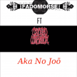 Aka No Joō (Undead Corporation ft. Fadomorse)