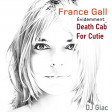 France Gall vs Death Cab For Cutie - Evidemment (I Need You So Much Closer) (2020)