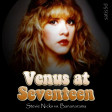 Venus at Seventeen [Extended Dance Mashup] - Stevie Nicks vs Bananarama