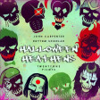 Halloween Heathens (Twenty-One Pilots vs. Rhythm Scholar feat. John Carpenter)