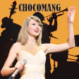 Chocomang - Good Life On My Guitar (Ray Charles vs Taylor Swift)