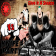 Red Hot Chili Peppers - Give It Away (Rudec Bootleg)
