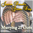 Marrying 21 Guns (Jason Derulo vs Greenday)