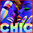 Chic - Good Times (Rhythm Scholar Remix)
