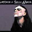 Peter Gabriel - The Costumes & Silly Games Mix