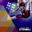 DJ Schmolli - Physical Jump [2020]